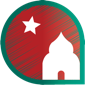 Diyaruna
