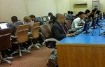 'جيش عراقي إلكتروني' يواجه داعش على الانترنت