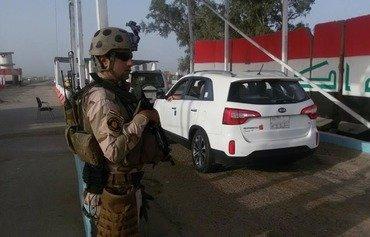 حكومة بغداد المحلية تعيد العمل بنظام المخاتير لدعم جهود الأمن