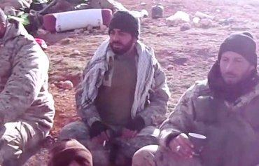 خبراء: تدخل إيران في سوريا أجج الحرب