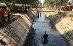 Un programme de travail à Diyala pour aider les déplacés irakiens