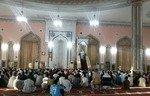 Ramadi fête son premier Aïd al-Adha après l'EIIL