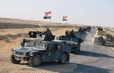 L'EIIL confronté à une résistance populaire croissante à Mossoul