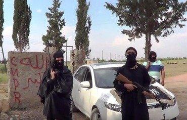 محللون يشككون بانفصال جبهة فتح الشام عن القاعدة