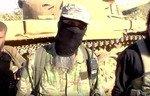 تحالف جبهة النصرة الجديد يؤكد طبيعتها المتشددة