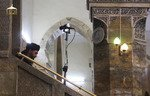 Al-Baghdadi speech presages collapse of ISIL