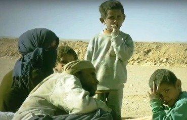بۆ پارە و شوێن، داعش دێرەزووری سوریا دادەدۆشێت