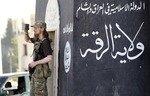 دارالافتاء نسبت به مهاجرت داعش به القاعده هشدار داد