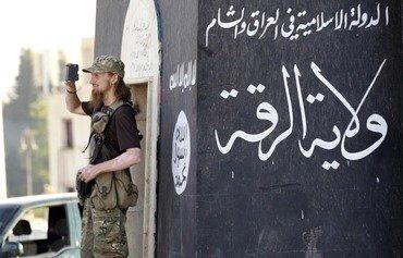 دارو ئیفتا هۆشداری دەدات لە کۆچی داعش بەرەو قاعیدە