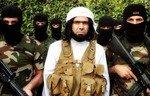خبراء: الحرب على داعش يجب أن تركز على الآلة الإعلامية