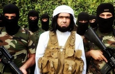 پسپۆڕان: لە شەڕی دژی داعشدا پێویستە گرنگی بە میدیا بدرێت