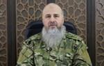 Al-Qaeda-linked Syria alliance bears hallmark of Iraqi group