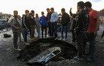Un propagandiste de Daech tué par une frappe aérienne de la coalition