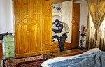 Les forces irakiennes cherchent les restes de l'EIIS à Mossoul