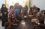 Ramadi octroie des allocations aux victimes de Daech