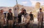 Netebayî peyda dibe piştî derketina pavçûnan li Şamê