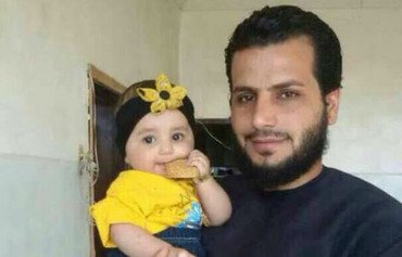 داعش تجند رجال دير الزور قسراً