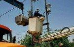 العراق يتهم داعش بتخريب الشبكة الكهربائية