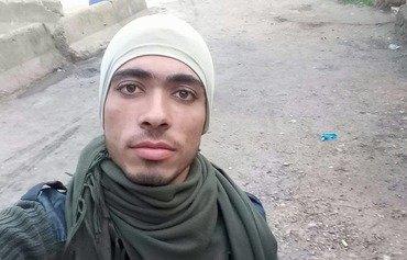 هيئة تحرير الشام تعذّب مدرّساً في إدلب وتقتله