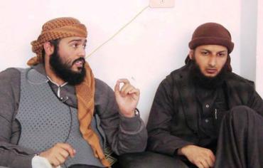 ناشط من إدلب: الانشقاقات تُضْعِف هيئة تحرير الشام
