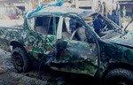Des éléments de Tahrir al-Sham tués dans des attaques à la bombe à Idlib
