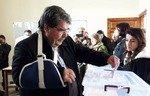 انتخابات شمال سوریه به عنوان یک قالب برای اتحاد
