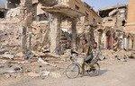 مراقبون: 'خلافة' داعش تفككت في سوريا