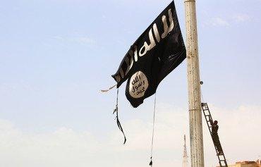 انهيار 'خلافةʻ داعش في الشرق الأوسط يسرّع زوال التنظيم في أماكن أخرى