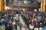 تحصیل در اولین دانشگاه کوبانی آغاز می شود
