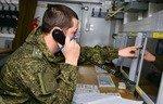 روسيا تنتهك الاتفاق الأميركي لـ'خفض التصعيدʻ