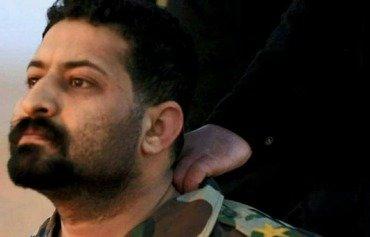 العراقيون يعانون في الكشف عن هوية ضحايا داعش