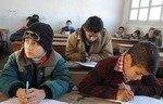 إقفال المدارس في إدلب حفاظاً على سلامة التلاميذ