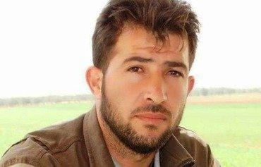 هيئة تحرير الشام تتشدد على المدنيين في إدلب وحلب