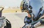 بازگشایی دانشکده نیروی هوایی ارتش عراق در شهر بلد