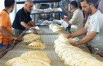 Tahrir al-Sham impose de nouveaux impôts à Idlib