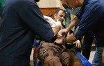 موجة من الانفجارات تستهدف هيئة تحرير الشام في إدلب