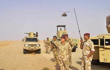 داعش تستهدف المدنيين العراقيين سعيا وراء المال والانتقام