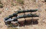 قوات سوريا الديموقراطية: الدشيشة خالية تقريبا من الألغام