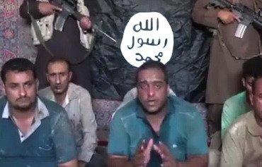 عملية خطف في العراق تظهر مدى ازدواجية داعش