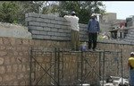 Hundreds of schools rehabilitated in Ninawa