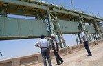 العراق يستعد لعقد معرض استثماري في ديسمبر