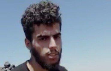ازدياد المخاوف في السويداء بعد إعدام داعش لأحد الرهائن