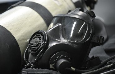 سه کشور غربی به سوریه به خاطر استفاده از سلاح های شیمیایی هشدار دادند