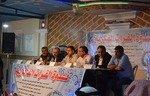 Syrie: l'année scolaire commence à Manbij