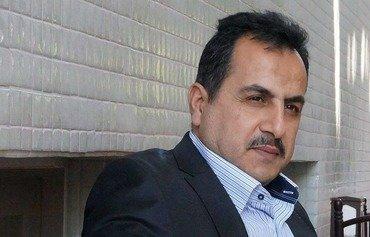 سوريون يطالبون هيئة تحرير الشام بإطلاق سراح النشطاء