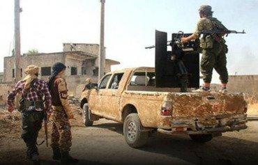 توتر في إدلب بعد عودة الاشتباكات والاغتيالات