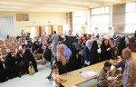 L'Irak lance un projet de stabilisation post-EIIS