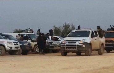 ناشط من إدلب يؤكد أن المنطقة العازلة لم تجلب الأمن