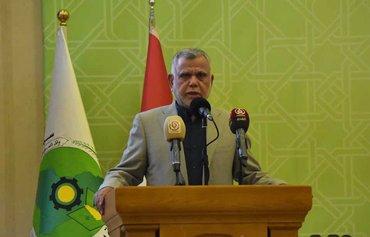 تحالف الفتح العراقي يسعى لدعم أجندة إيران