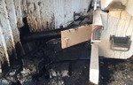 ناشطون يحذرون من استئناف داعش تهريب النفط
